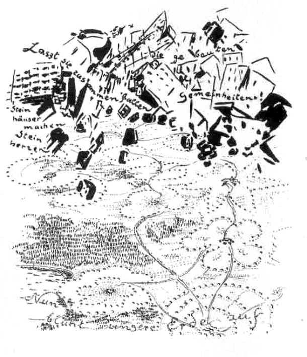 Bruno Wiring Diagram