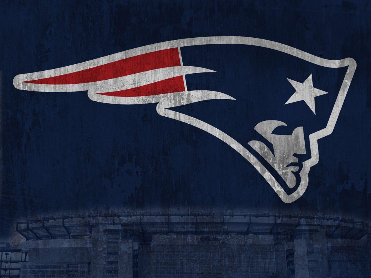 Tim Tebow Patriots Wallpaper