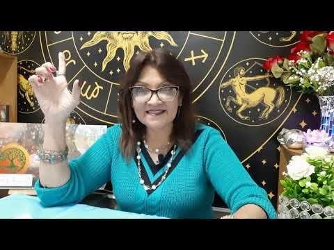 Amarracao Forte Firme Definitiva Atraves Dessa Oracao Youtube In
