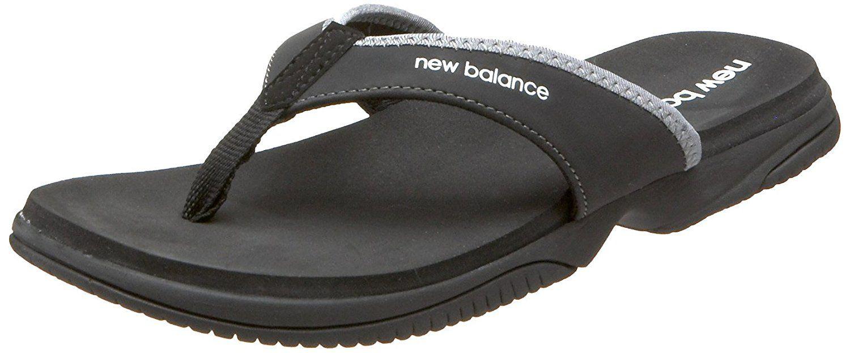 Pin on Women's Sport Sandals