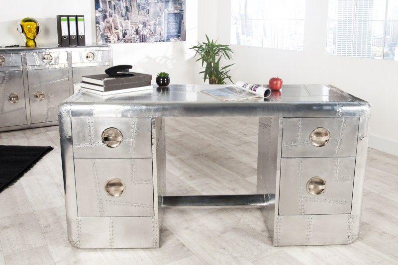 Tavolino Industrial ~ Star interior design ingressi industrial cm