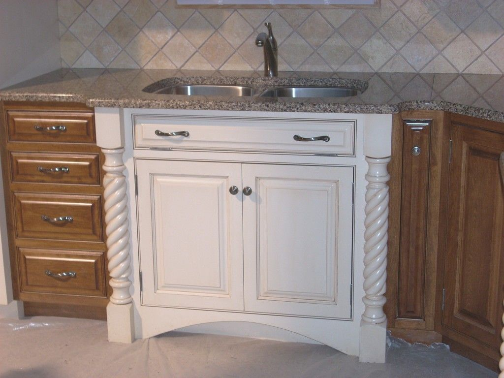 Comfortable and functional farm sink lowes in 2020 sink