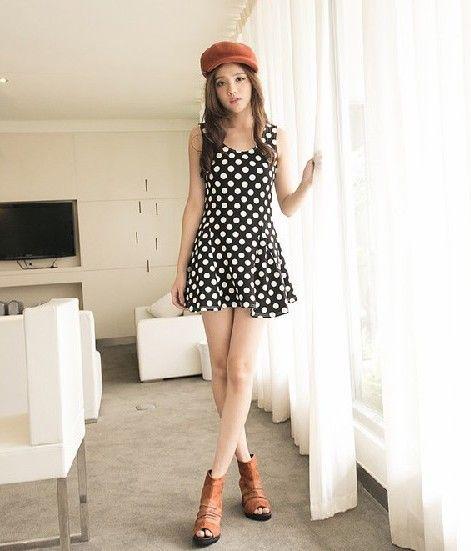 cute korean fashion - Google Search | korean fashion | Pinterest ...