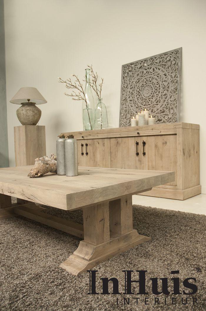 Een sfeerimpressie van onze meubelen in een woonkamer. Onze meubelen ...