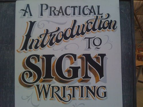 Essay writers sign in