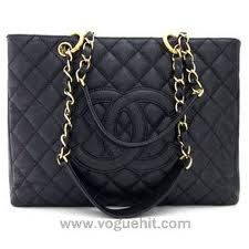19b34eb0cb1c96 chanel quilted signature bag.....*sigh*   Signature bags   Bags ...