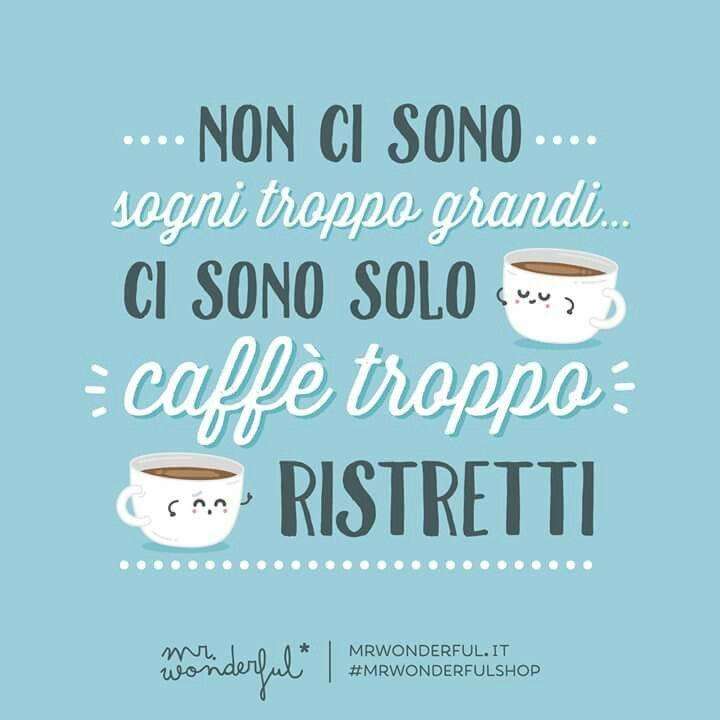 Pin Di Gissy M Velez Su I Love Me Caffe Instagram Sogni