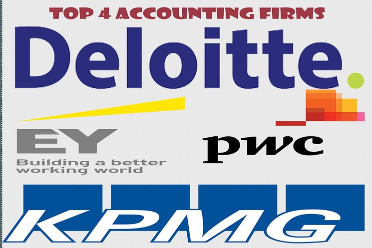 f100f3bd345c1655ece527c307625e18 - How To Get Into The Big Four Accounting Firms
