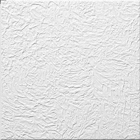 Fix Popcorn Ceilings The Easy Way No Joke Zen Style Ceiling Texture Ceiling Texture Types Covering Popcorn Ceiling