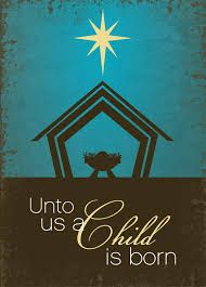 Religious Christmas Card Designs.Image Result For Simple Christmas Card Designs Sunday