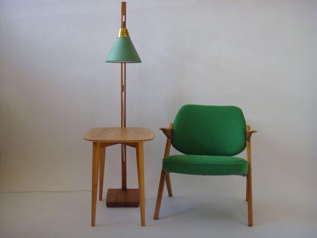 Bengt Ruda design