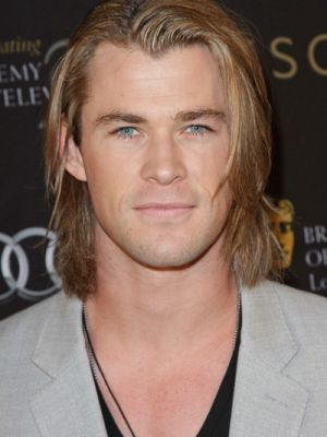 Our Favourite Crush Worthy Celebrity Dads Today S Parent Long Hair Styles Men Long Hair Styles Mens Hairstyles
