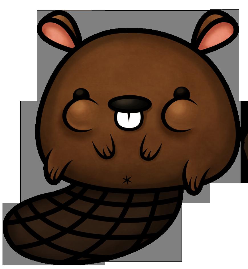 fat beaver inspiration beaverly crusher pinterest