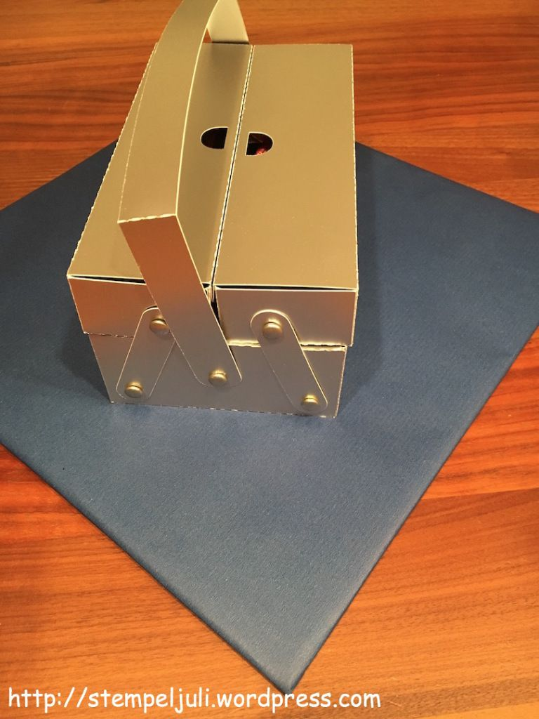 gutschein baumarkt werkzeugbox suessigkeiten geburtstag. Black Bedroom Furniture Sets. Home Design Ideas