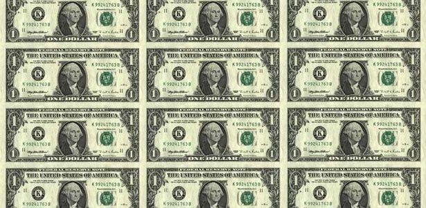 Resultado De Imagem Para Imagens De Dolar Para Imprimir Fatos