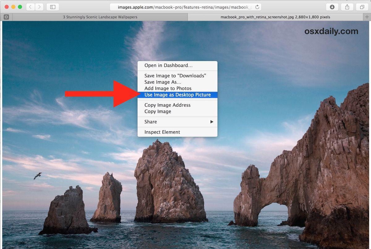 Os X Yosemite Give Your Desktop A Custom Look Desktop Wallpapers Backgrounds Photo Background Wallpaper Landscape Wallpaper