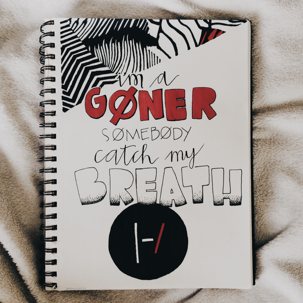 twenty one pilots coloring pages.html
