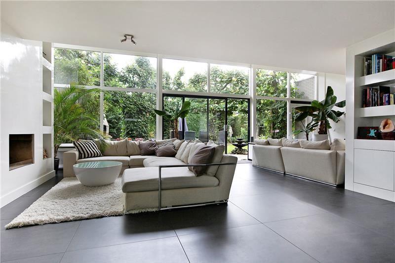 Rustig gelegen, luxe ingerichte vrijstaande villa met inpandige