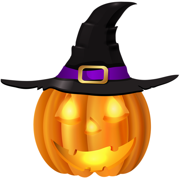 Halloween Pumpkin Clipart Transparent Background.Pin By Anahita Daklani On Halloween Clipart In 2019