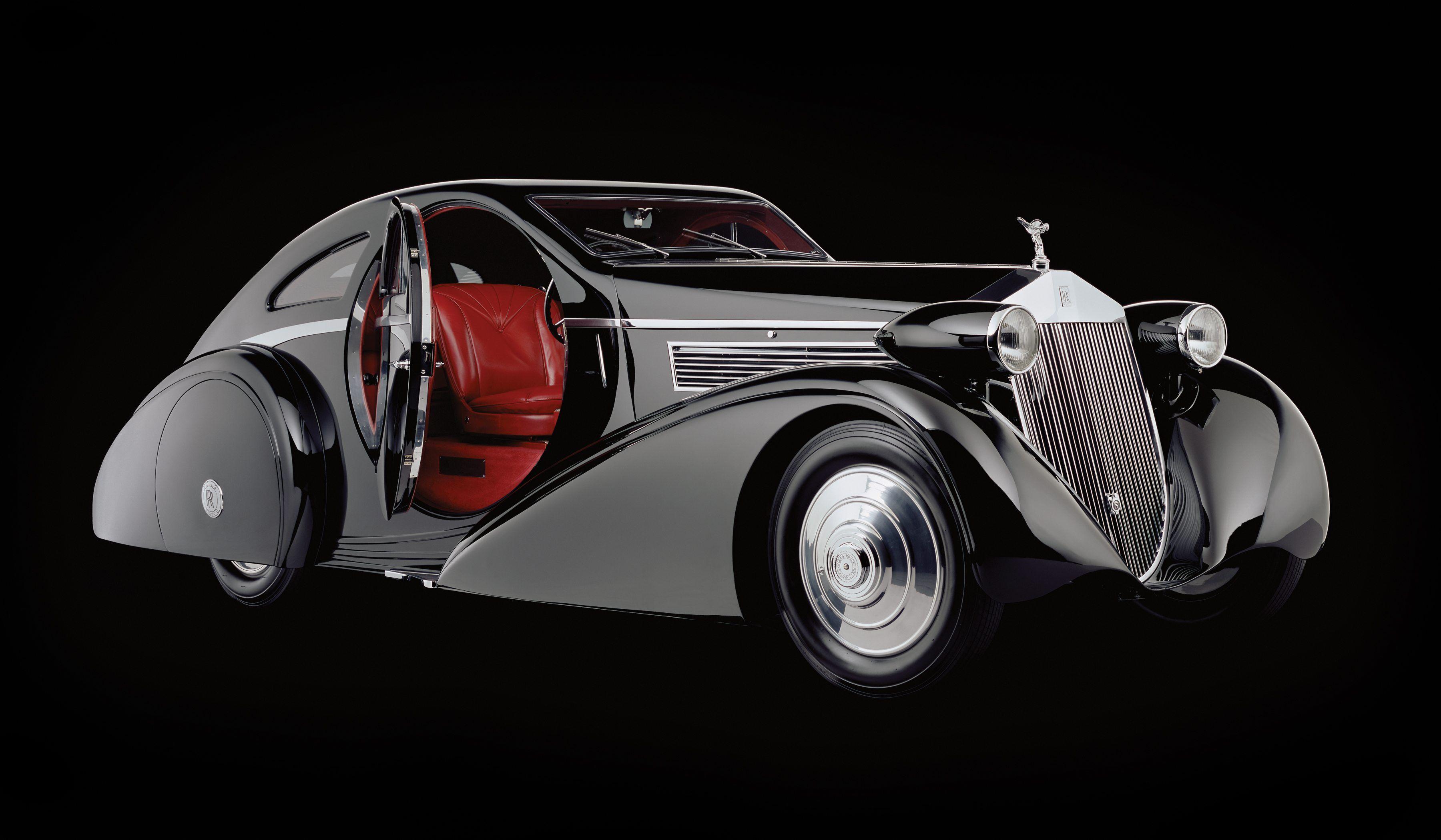 1925 Rolls Royce Phantom >> 1925 Rolls Royce Phantom Rolls Royce Phantom Rolls Royce