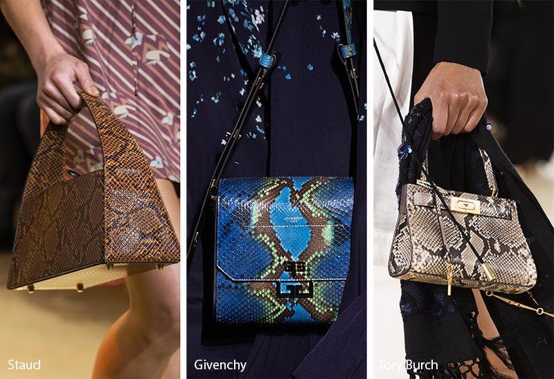 Spring 2020 Handbag Trends.Fall Winter 2019 2020 Handbag Trends Fall Handbags Fall Bags