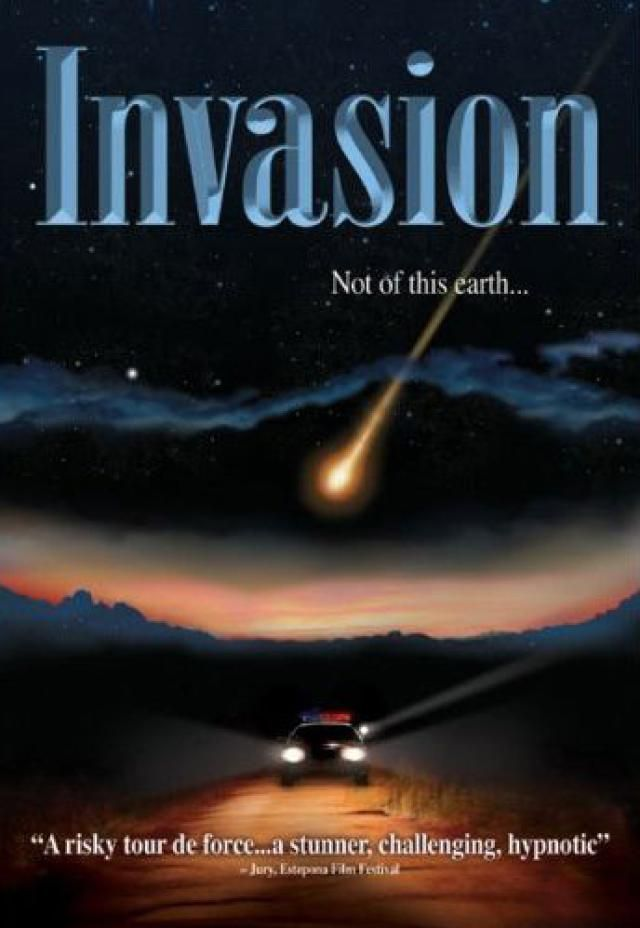 What Are the Best Alien Invasion Horror Movies? | <3 My