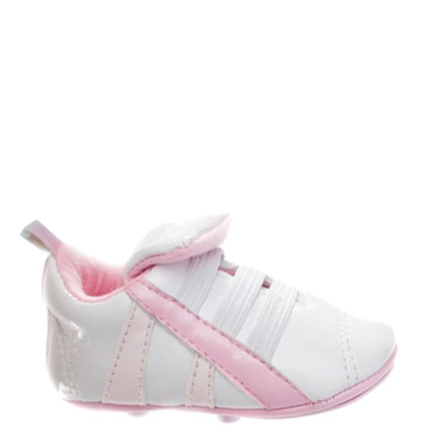 c26999a903488 First Cleats Infant Soccer Shoes - model FCG - Only $21.99 | Soccer ...