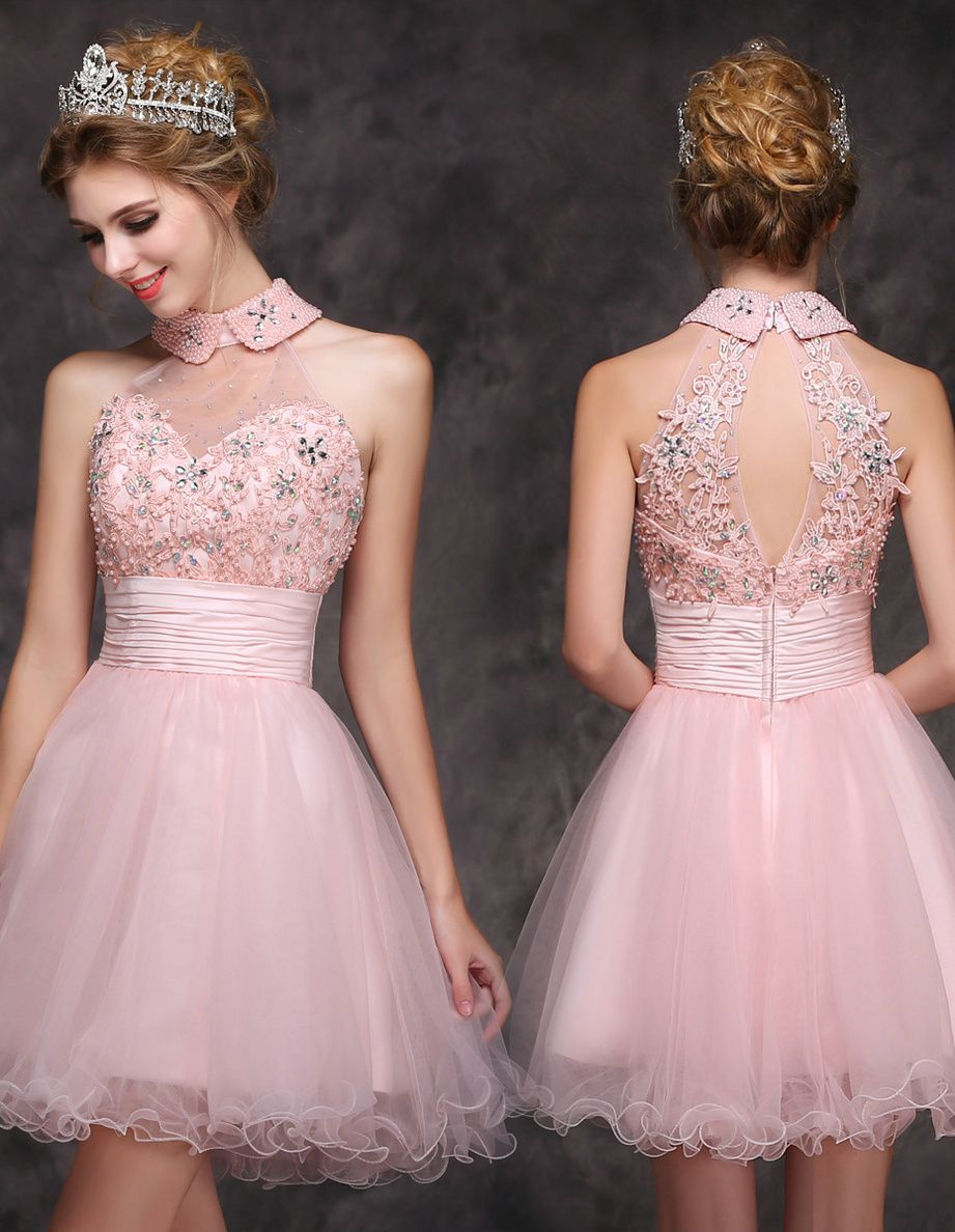 Pin by savannah allen on prom dresses pinterest prom debutante