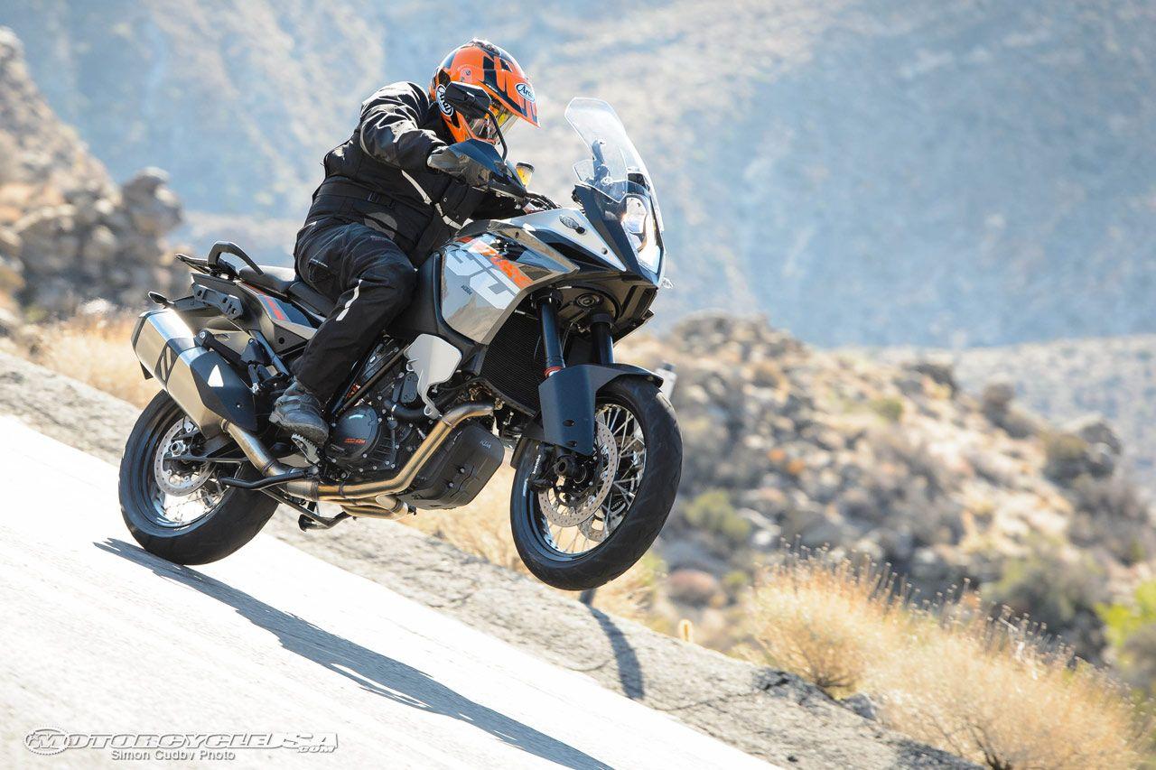 2013 Ktm 1190 Adventure First Ride Ktm Widescreen Wallpaper Street Bikes Get wallpaper ktm super adventure