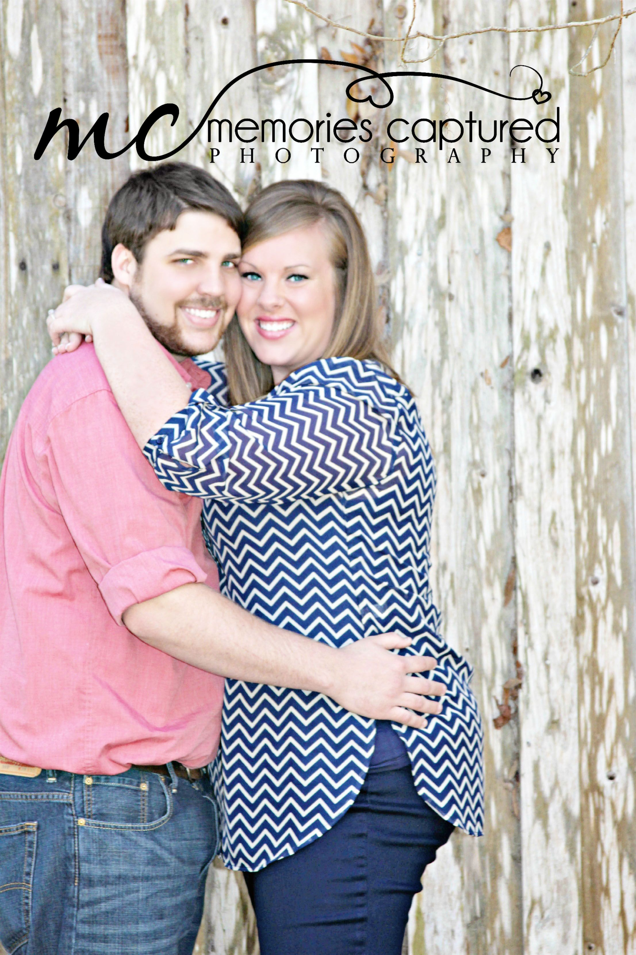Engagement photography at Memories Captured Photography Lyons, Georgia #memoriescapturedphotography #engagementphotography #georgiaphotography