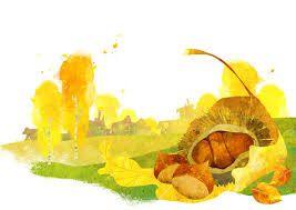 가을일러스트 - Google 검색