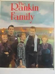 rankin family - Google Search