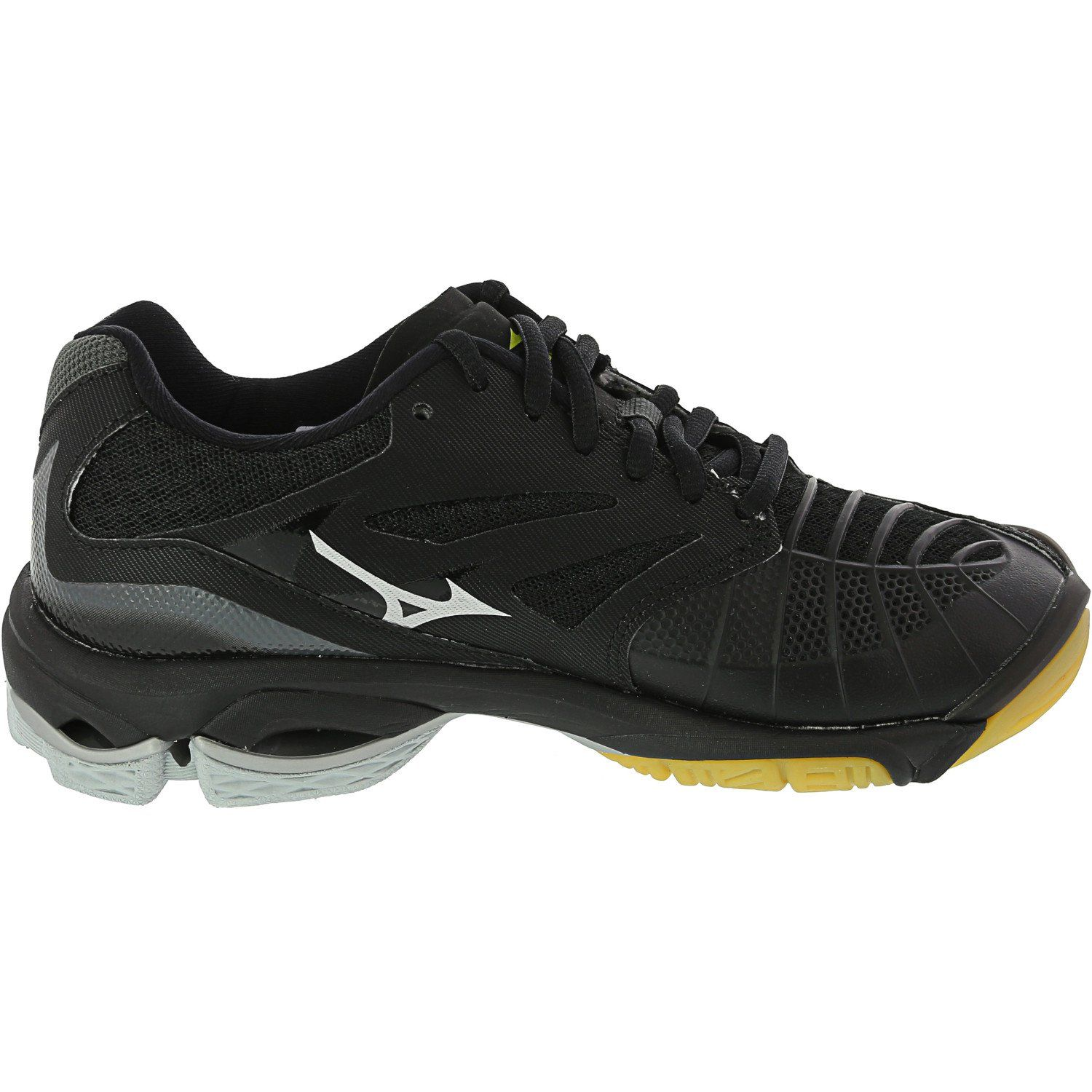 Mizuno Wave Lightning Z3 Volleyball Shoe Ad Spon Lightning Wave Mizuno Volleyball Shoes Women Shoes Shoes