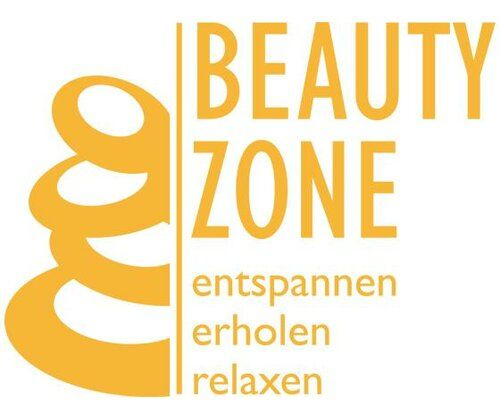 Beauty Zone, Stones Wall Sticker East Urban Home Size: 100 cm H x 131 cm W, Colour: Golden yellow