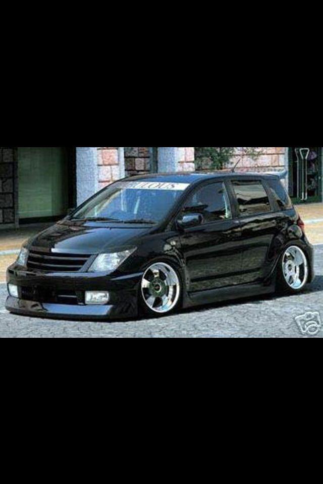7 Scion Xa Ideas Scion Scion Xb Toyota