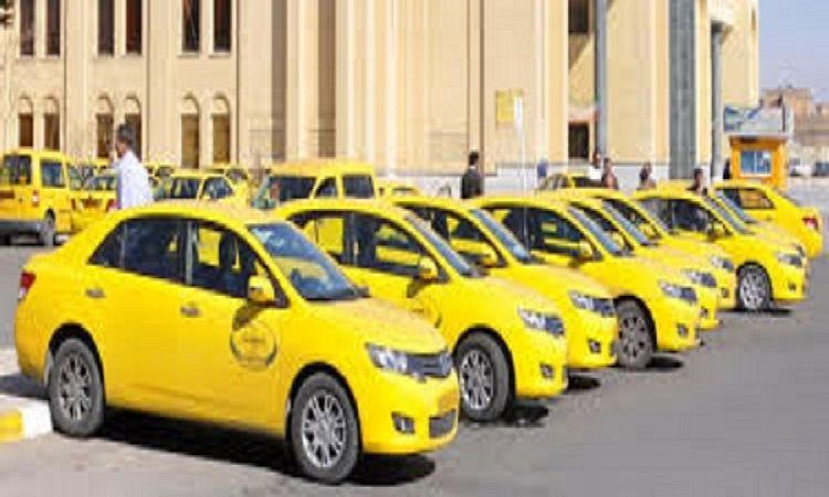 Taxi for Himachal Pradesh At Affordable Price 9 Rupees