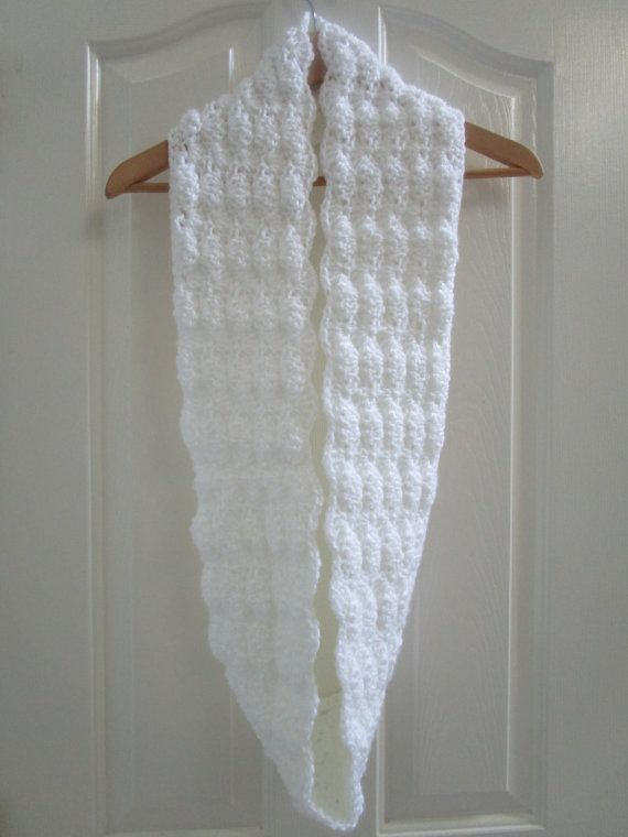Easy Crochet Blanket Pattern Shells Blanket And By Kathiesewhappy