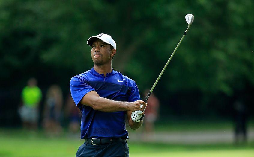 Pin By Feedback Coach On Golf Golf Etiquette Tiger Woods Golf