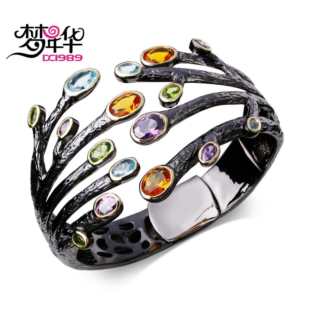 Pin by boutique dc on bracelets u bangles pinterest