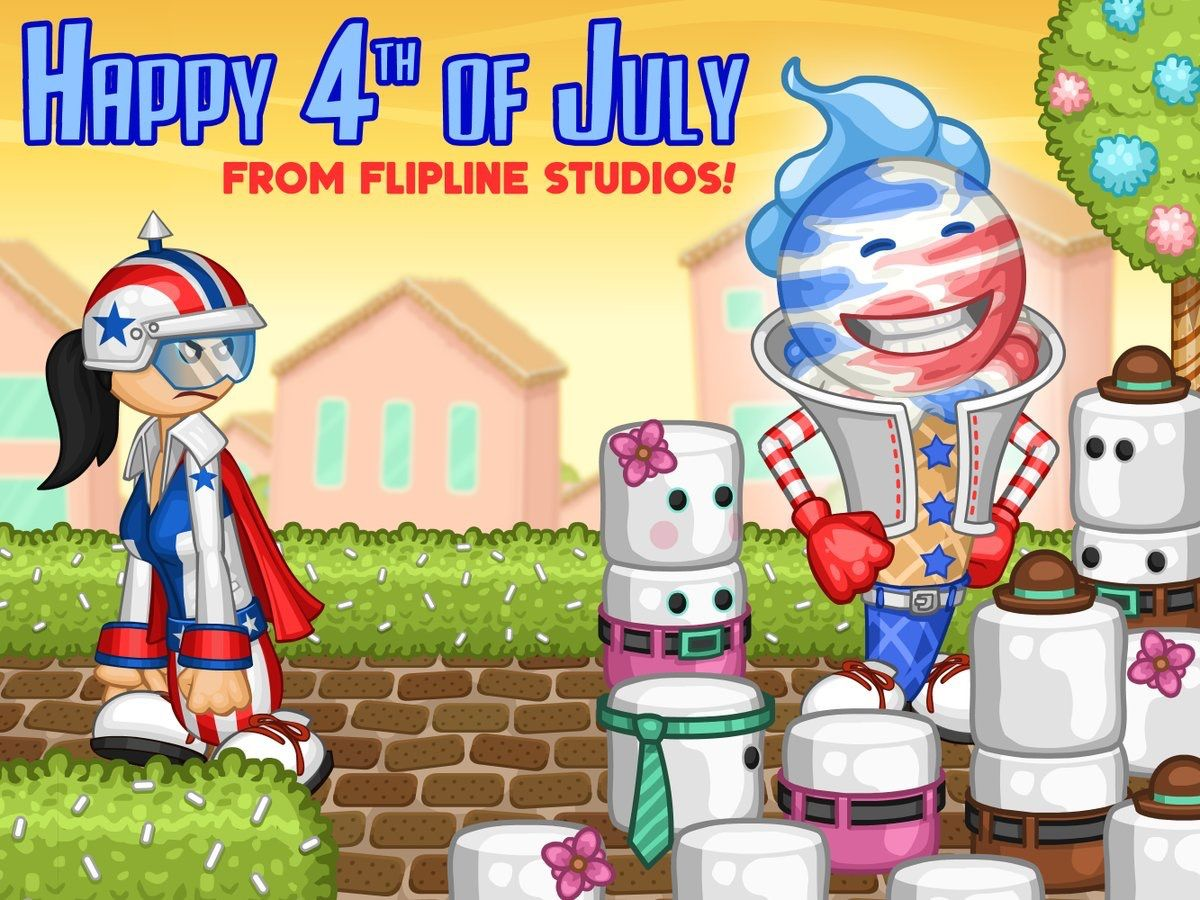 Pin By Rowl On Games Happy 4 Of July 4th Of July Game Development