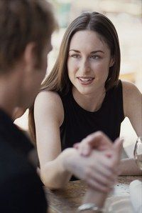 Die Lust auf Besitz - Test: Sind Sie eifersüchtig? - Eifersucht drückt oft das Bedürfnis nach absoluter Exklusivität aus. Die Lust das einzige Objekt der Begierde und des Interesses des anderen zu sein. Resultat: Man spricht dem Partner sein Recht auf Unabhängigkeit ab...