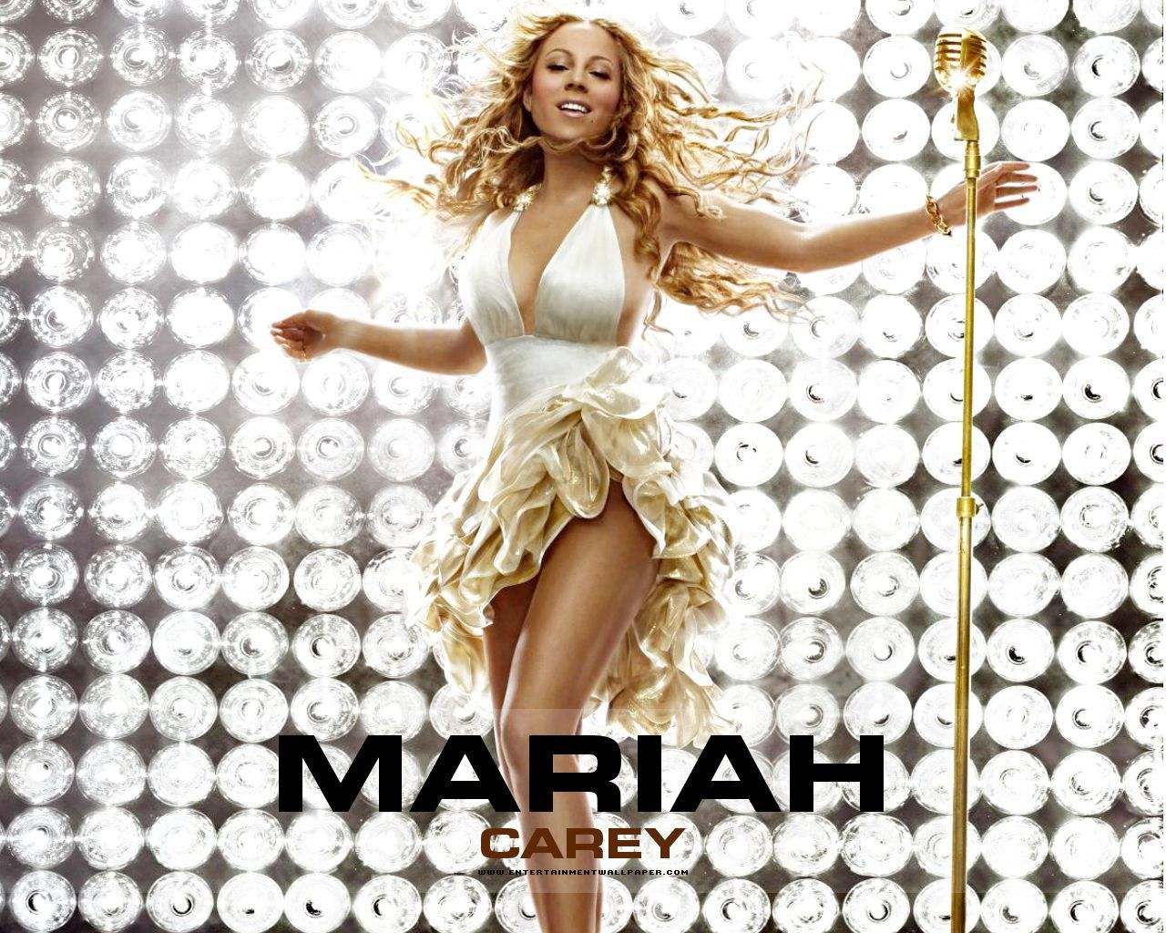 Mariah Carey Wallpaper Mariah Carey Mariah Carey Pictures Mariah