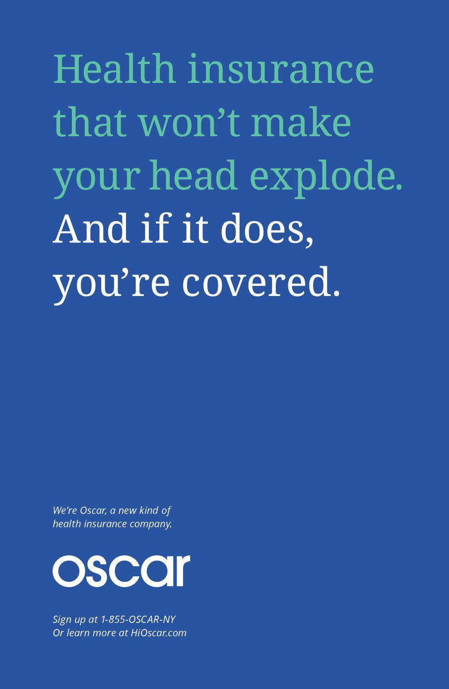 Steve Peck Health Insurance Health Insurance Companies Health