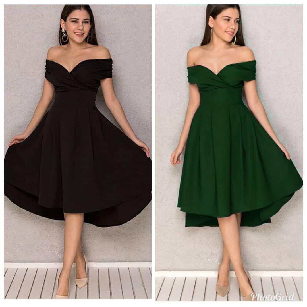 Merve Adli Kullanicinin Elbise Panosundaki Pin 2020 Elbise Kiyafet Triko