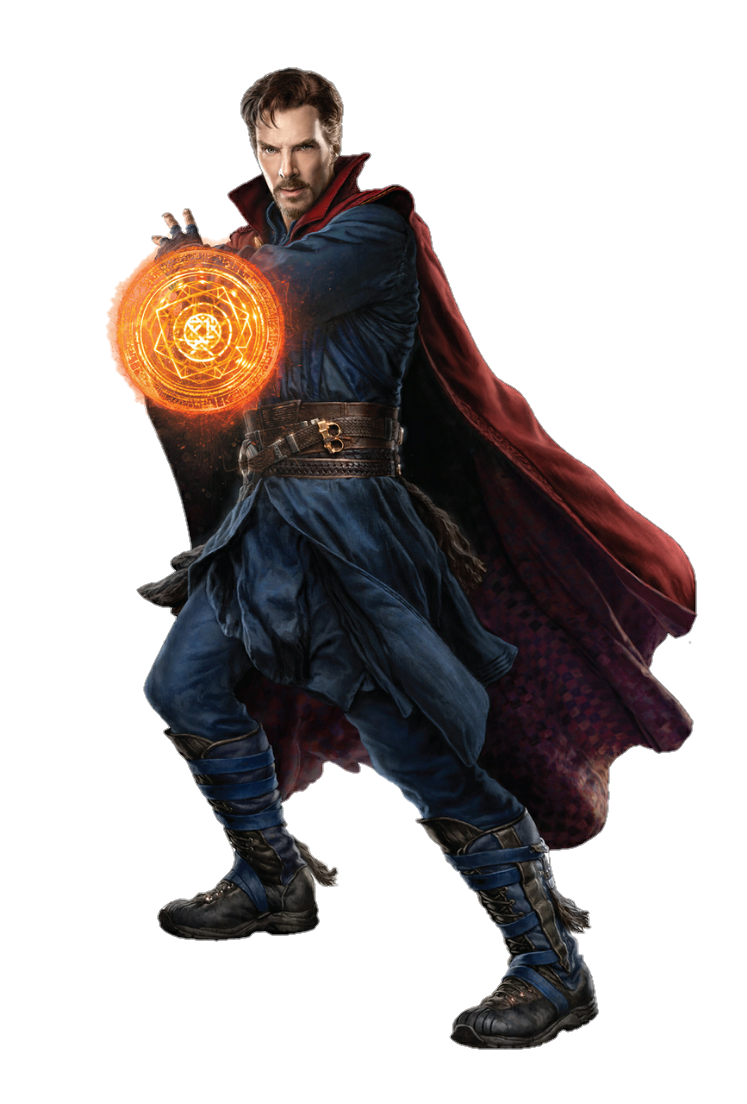 Avengers Infinity War Doctor Strange Png By Metropolis Hero1125 Doctor Strange Marvel Doctor Strange Avengers Doctor Strange