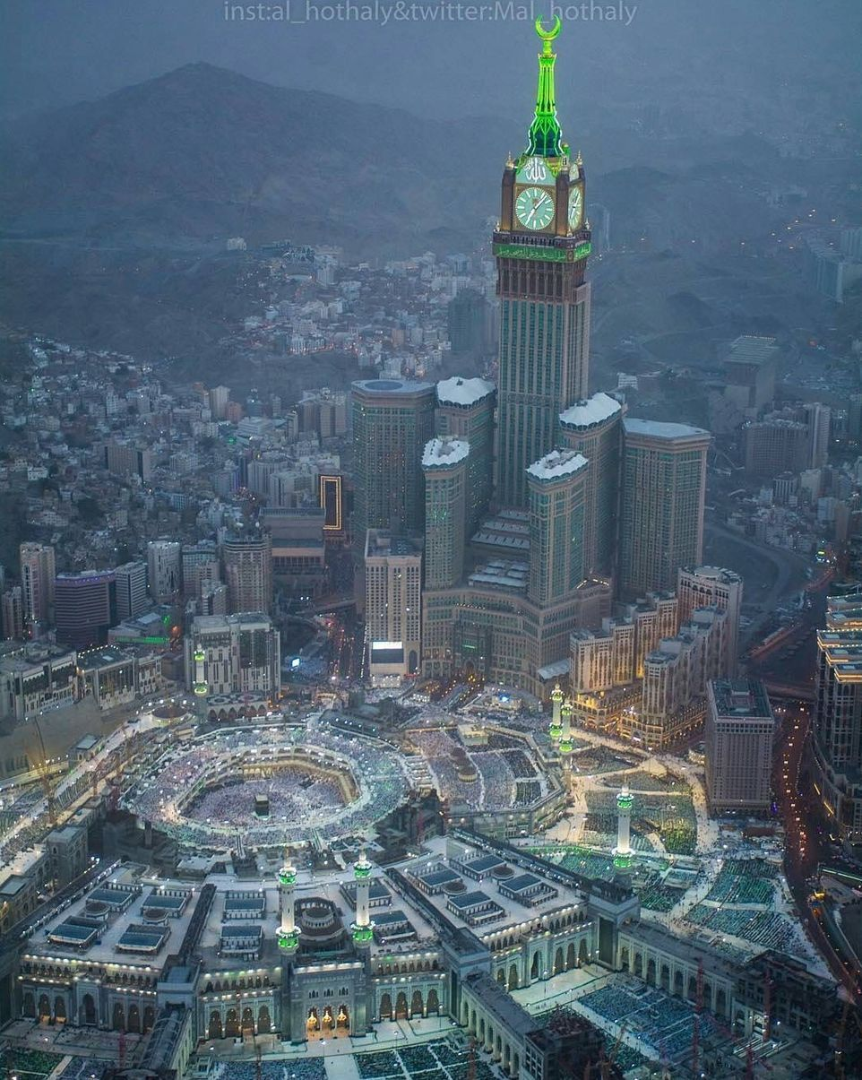 Beautiful Makkah And Madina Pictures Makkah Madina Islam Salat And Salam Learn Quran Learn Quran Trans Masjid Al Haram Islamic Architecture Mecca Masjid