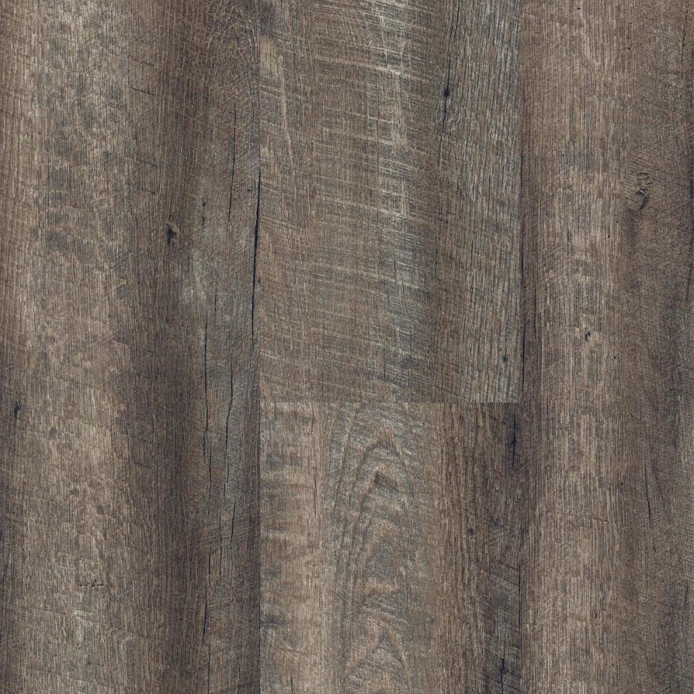 Kolay Luxury Vinyl Loose Lay Waterproof Flooring 9 Wide Silkwood In 2020 Waterproof Flooring Luxury Vinyl Loose Lay
