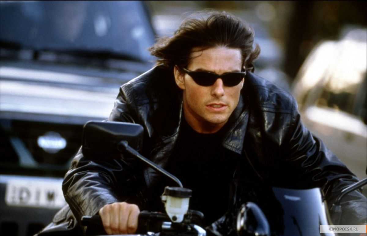 Tom Cruise Image Mission Impossible Ii 2000 Tom Cruise Tom Cruise Mission Impossible Tom Cruise Movies