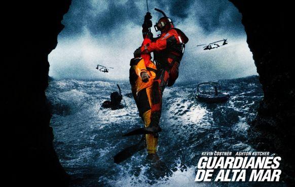 Guardianes De Altamar Buscar Con Google The Guardian Y Pelis