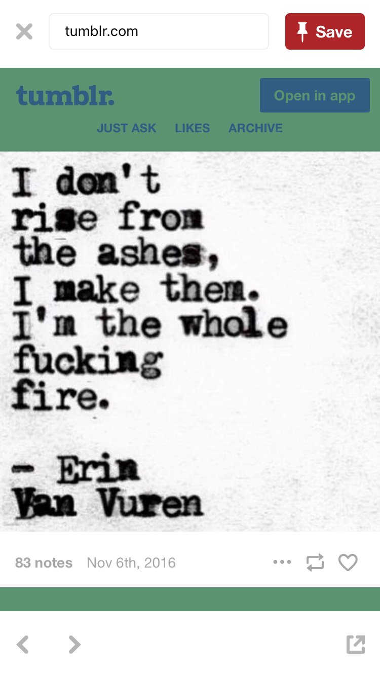 Pin by Cindy Clark on Inspirational Vuren, Quotes, Rise